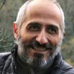 Franco Santoro