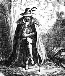 220px-Guy_Fawkes_by_Cruikshank