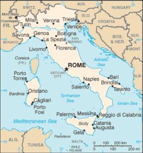 Italy-CIA_WFB_Map_(2004)