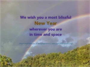 rainbow2new year web copy
