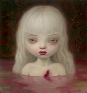 wound-by-mark-ryden-i-miserabile-di-t-hooper-rossella-farinotti-labrouge