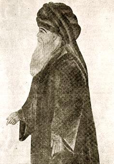 Muhammad_ibn_al-`Arabi