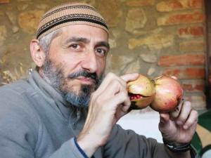 pomegranatesmall