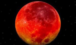 blood-moon-470435