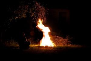fire3 web