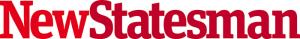 newstatesman_logo@2x