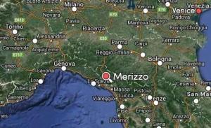 Merizzo map copy