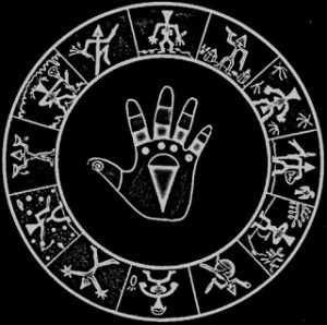 Astroshamanic Logos Black (jpeg)