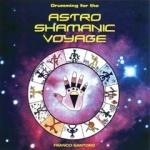CD cover voyage 2 copy