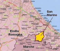 san-marino-map-context