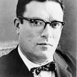 220px-Isaac.Asimov01