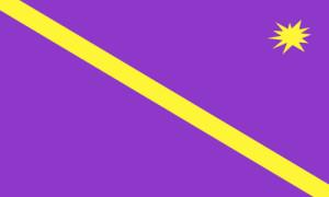 Hann Flag