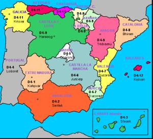 SpainProv