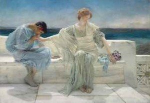 sir_lawrence_alma-tadema_om_ra_ask_me_no_more_ask_me_no_more_thy_fate_d5613384h