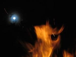 Fullmoonfirea