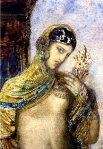 gustave_moreau_gallery_32