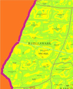R.Hillawark