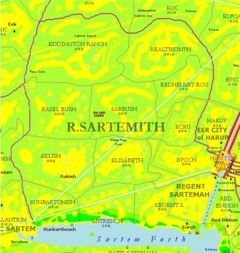 r.sartemith