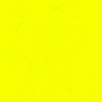 a1 yellow marchio a