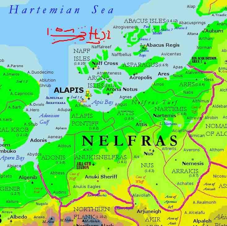 Nelfras
