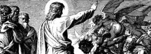 jesus-demons-624x223